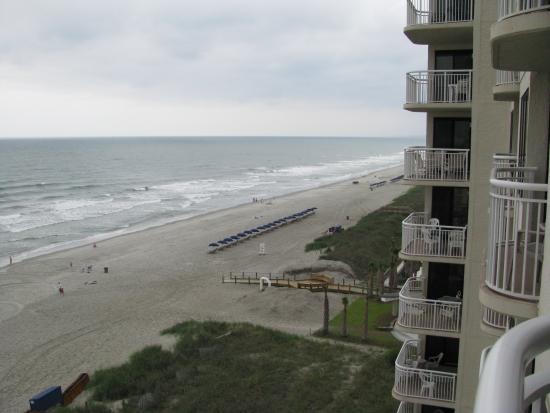 Photo of Windemere North Myrtle Beach