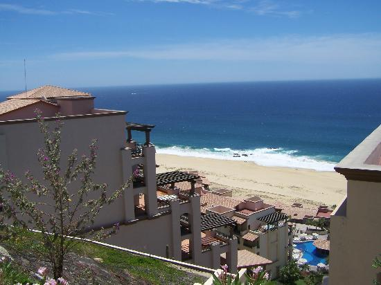 Pueblo Bonito Sunset Beach: More views