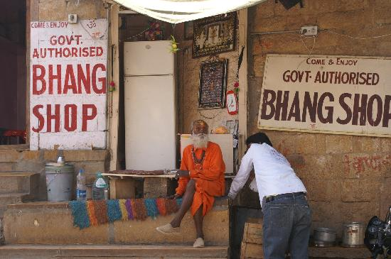 get-your-bhang-here.jpg