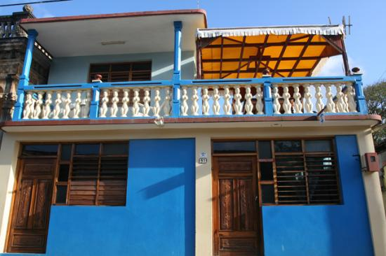 Photo of Casa Ganga Baracoa