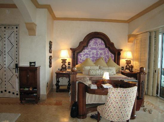 One & Only Palmilla Resort: Room