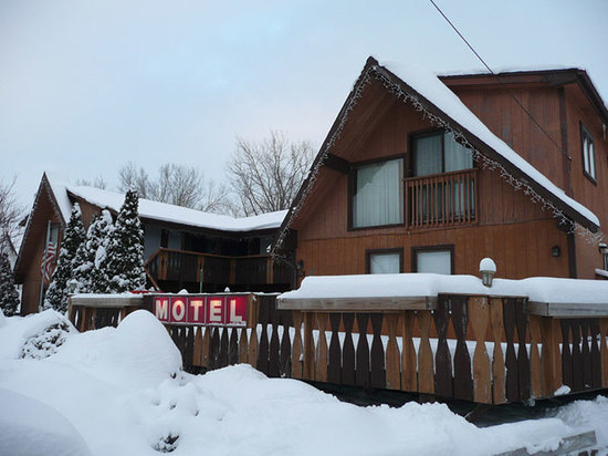 Photo of Lake View Motel Delavan