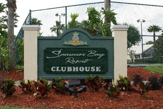 Photo of Inn at Summer Bay Clermont