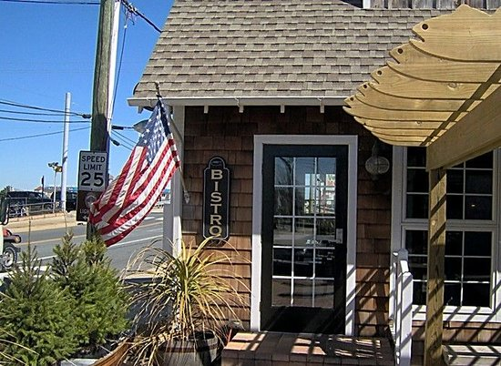 Pet Friendly Hotels Near Lewes Delaware