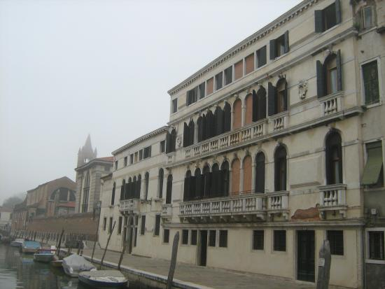 Photo of Casa Caburlotto Venice