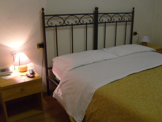 Photo of Hotel Benito Norcia