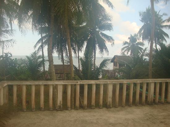 Photo of Casa Bianca Beach Resort Donsol