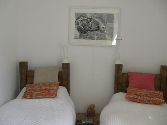 Photo of Organic Panda B&B St Ives