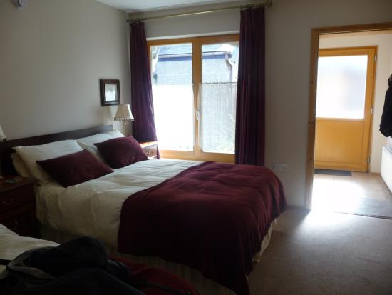 Photo of Ravenscraig Guest House Aviemore