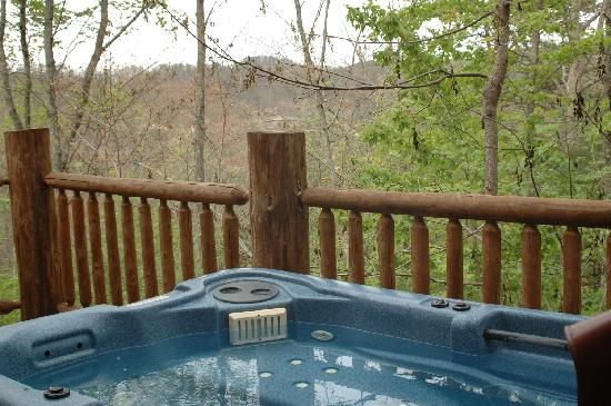 Photo of Maples Ridge Cabins Pigeon Forge