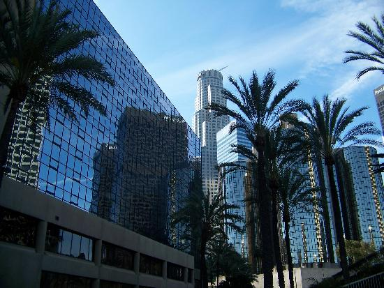 Book The Best Downtown Los Angeles Hotels On Tripadvisor Find 24 998 Traveler Reviews And 15 438 Candid Photos Prices For 26 In