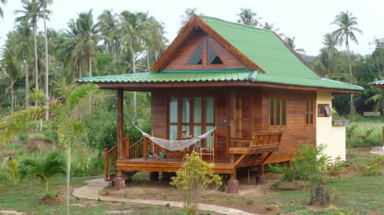 Photo of Big Easy Koh Mak