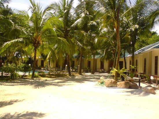 ‪Redang Bay Resort‬