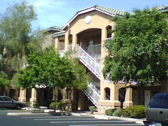 Photo of Budget Suites of America - Mesa