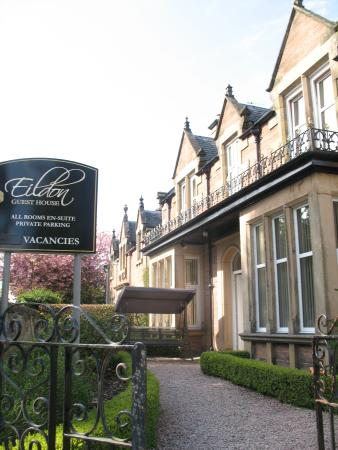 Photo of Eildon Guest House Inverness