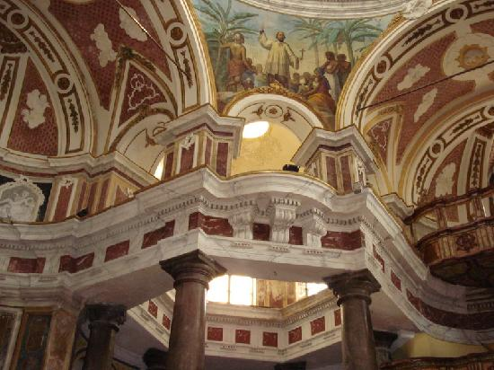 Palermo Photos Featured Images Of Palermo Province Of
