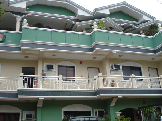 Photo of Liberty Park Pension Puerto Princesa