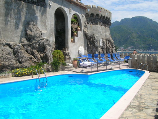 Photo of Villa Scarpariello Ravello