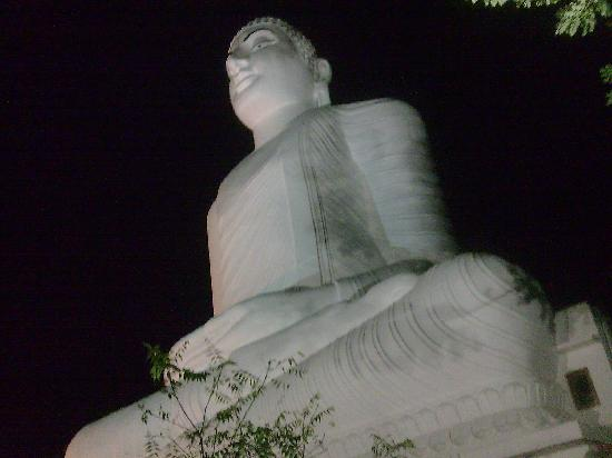 Lord Buddha Wallpaper