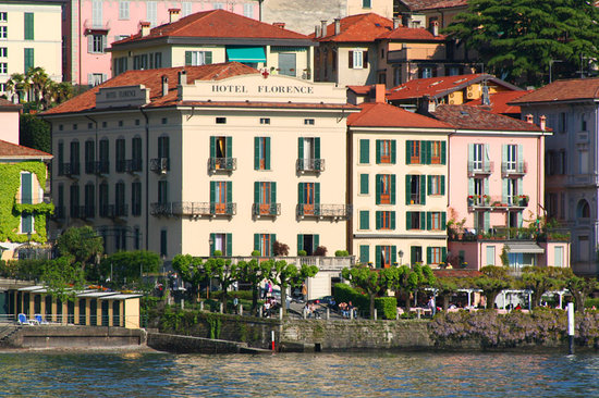 Photo of Hotel Florence Bellagio