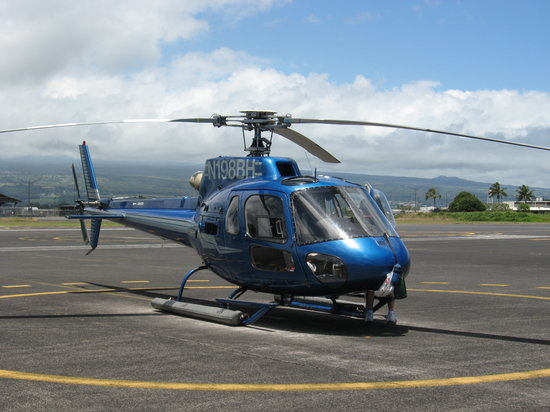 helicopter flights in hawaii with Attraction Review G60583 D1143832 Reviews Blue Hawaiian Helicopters Hilo Island Of Hawaii Hawaii on 1169237 Maui Fish together with International Palms Resort Cocoa Beach Hotel in addition LocationPhotoDirectLink G60654 D629155 I17977883 Ko Olina Lagoons Kapolei Oahu Hawaii together with Northern Rockies Leisure together with Attraction Review G60583 D1143832 Reviews Blue Hawaiian Helicopters Hilo Island of Hawaii Hawaii.
