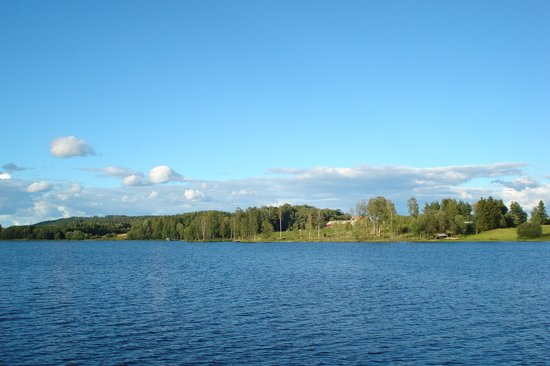 external image sunne-the-land-of-lakes.jpg
