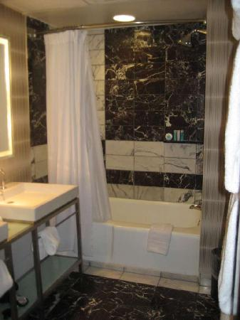 Contemporary Was A Very Nice Surprise Fully Remodeled Disney 39 S Contemporary Resort Pictures