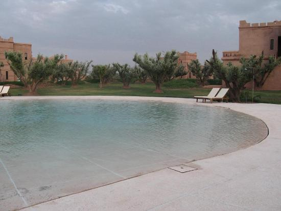 Photo of Hotel Douar Al Hana Resort & Spa Marrakech