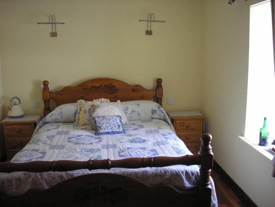 The Old Forge Bed & Breakfast