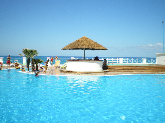 Villaggio La Vela Club Resort