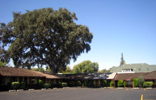 Photo of Melody Ranch Motel Paso Robles