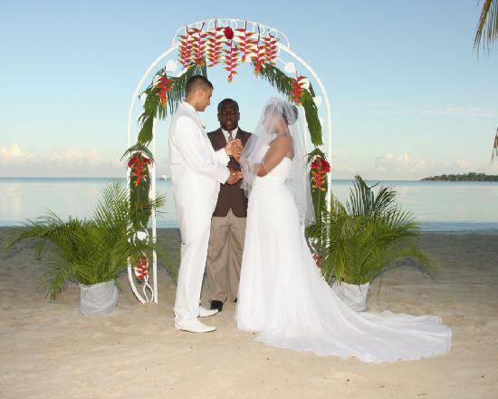 Our Weding The Song We Chose Was Loving You By Mini Rippington