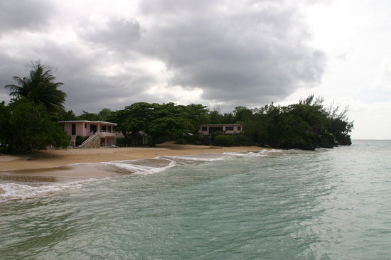 Jamaica: Ocho Rios