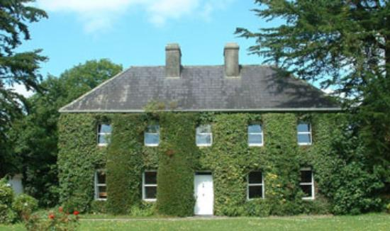 Billeragh House Hostel