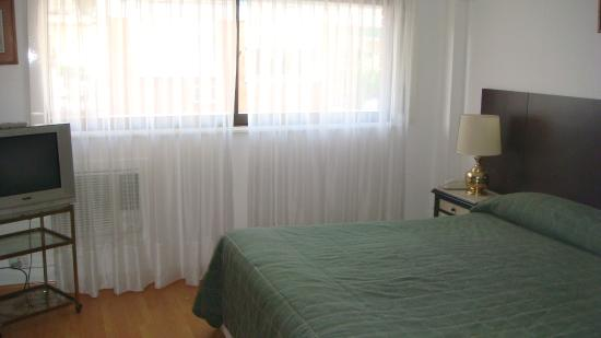Photo of Apartments Parera 156 Buenos Aires