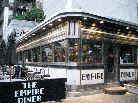 http://media-cdn.tripadvisor.com/media/photo-s/01/2c/47/3f/chrome-empire-diner.jpg