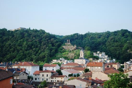 Givors France  City new picture : Givors, France : View 5