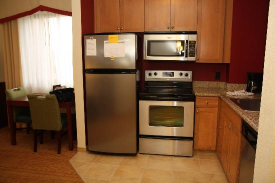 Learn more about Oxon Hill. Oxon Hill, MD: Kitchen. Like this photo?