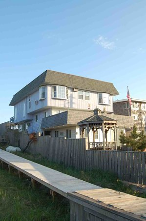 Dune Point (Cherry Grove, NY) - Hotel Reviews - TripAdvisor