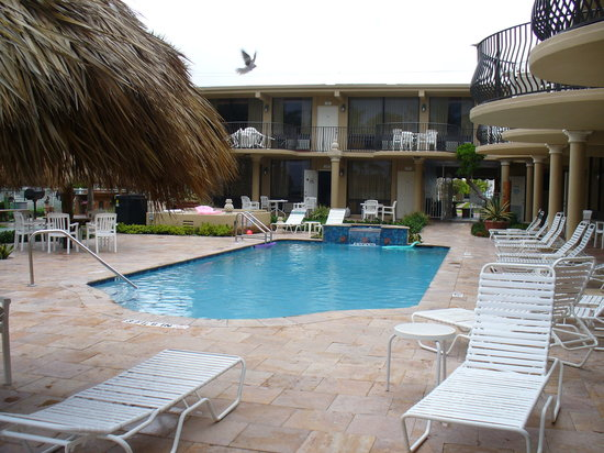 Photo of High Noon Resort Lauderdale by the Sea