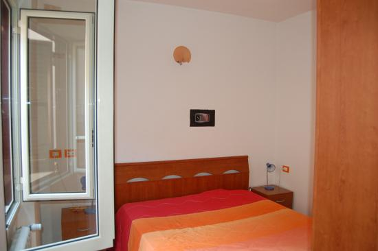 Rome Holiday Villa