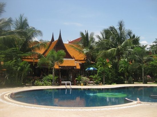 Photo of Grand Sea Resort Ko Phangan