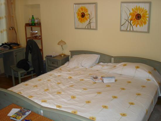Sunflower B&B Hotel