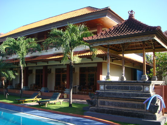 Photo of Masa Inn Kuta