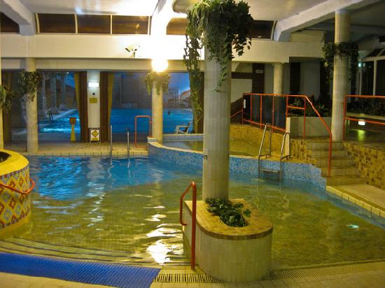 301 moved permanently - Hotel in torquay with indoor swimming pool ...