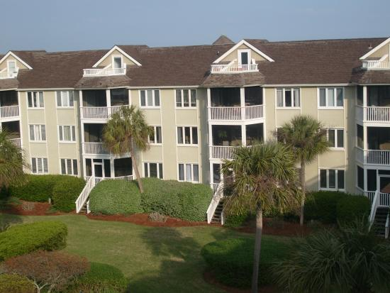 Photo of Port O' Call Isle of Palms