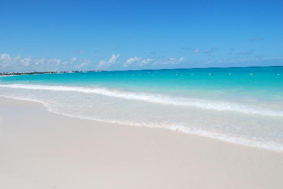 Amazing Unseen Travel And Tourism Tips Maroma Beach