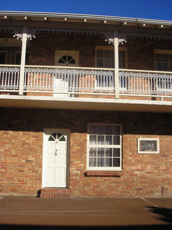 Photo of Rose Hotel Bunbury
