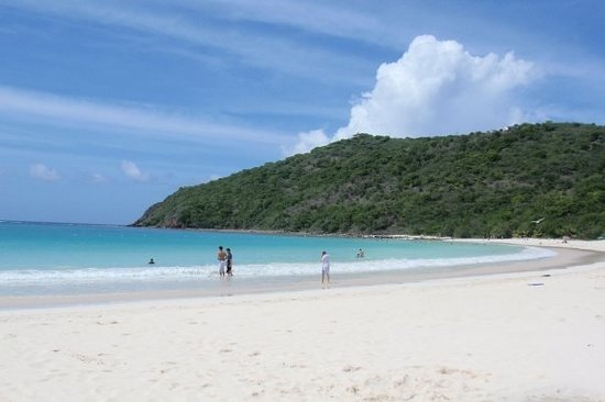 http://media-cdn.tripadvisor.com/media/photo-s/01/2d/d8/67/culebra.jpg