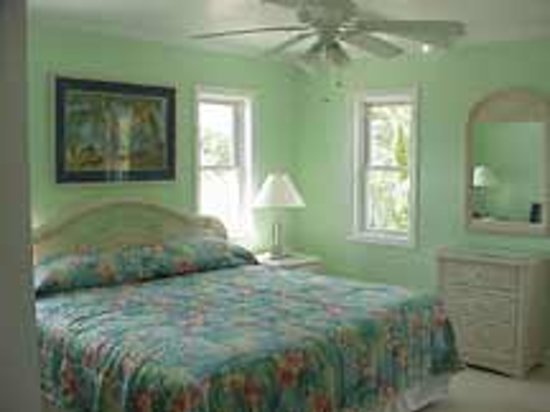 Photo of Turtle Hill Vacation Villas Great Abaco Island